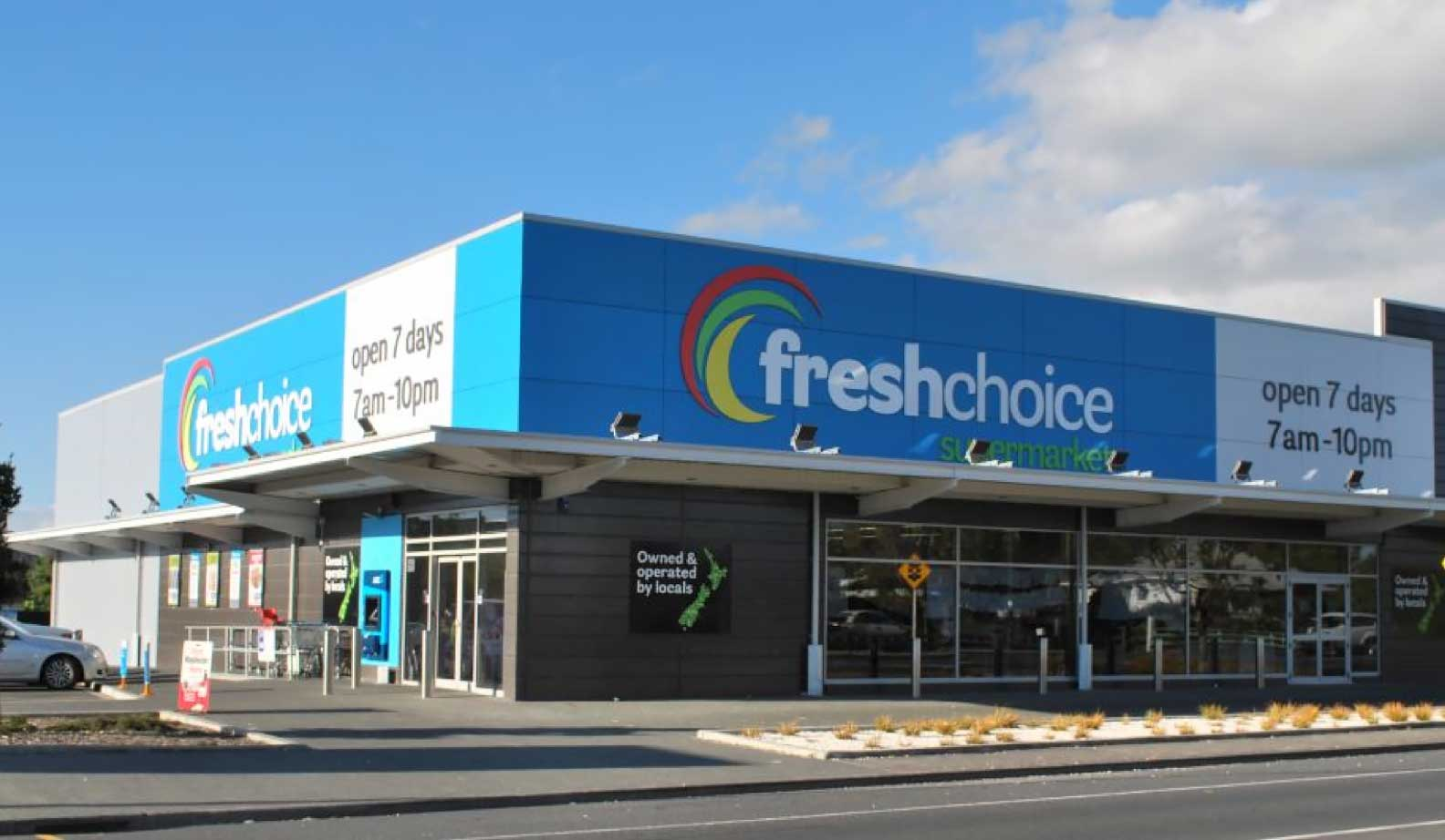 freshchoice-supermarket